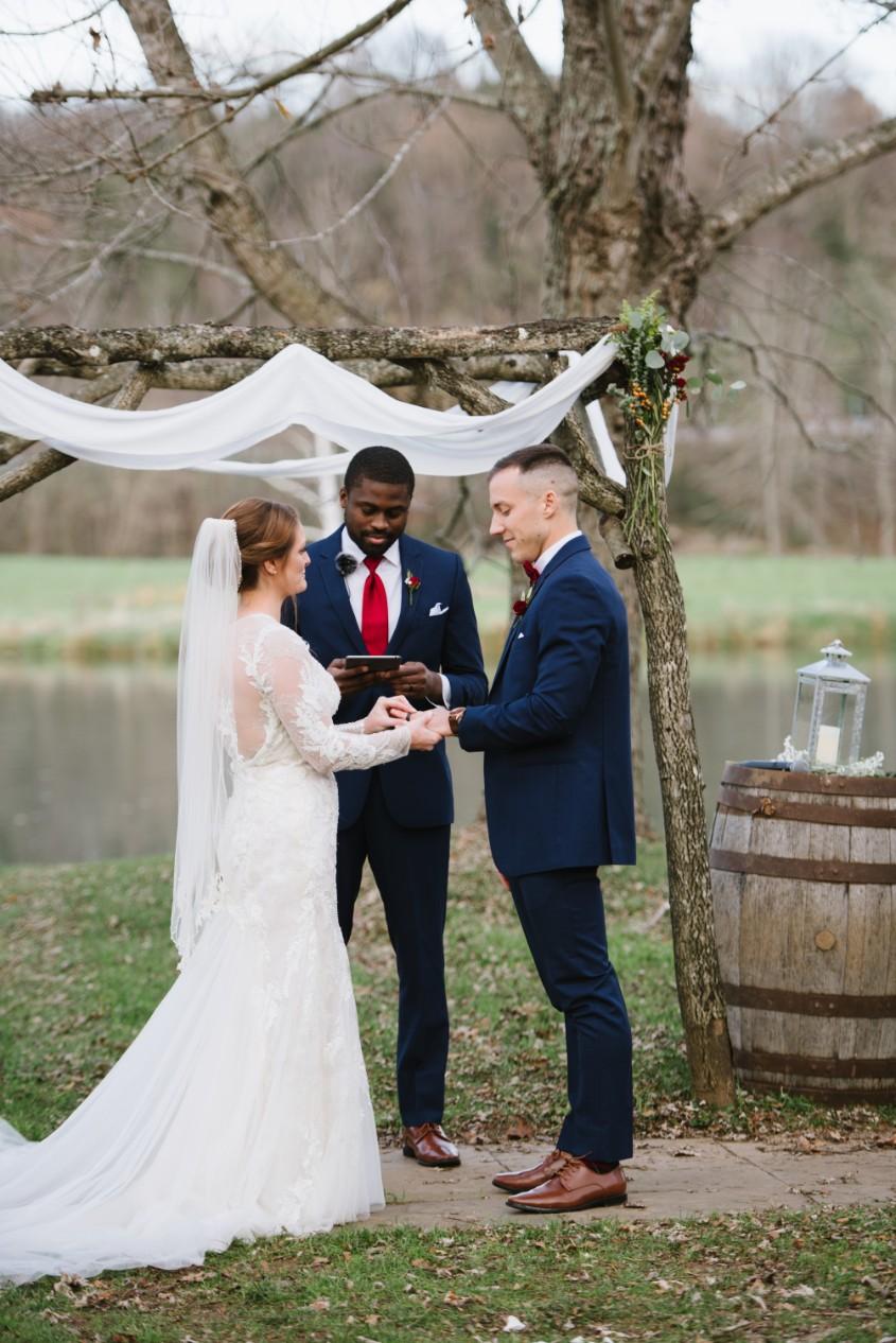 2020 1114 Kirsty And David Wedding 1040