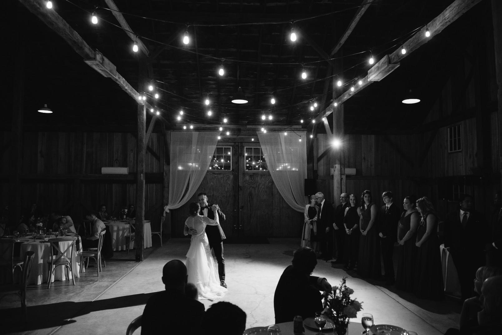 2020 1114 Kirsty And David Wedding 2217