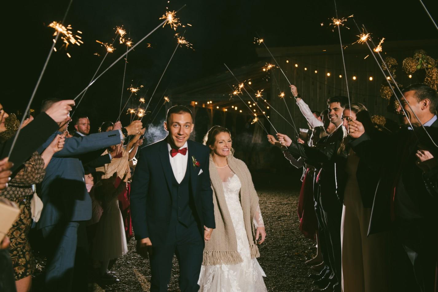 2020 1114 Kirsty And David Wedding 2814
